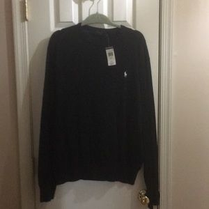 Polo Ralph Lauren XL /TG